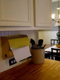 kitchen towel holder. Beautiful Kitchen Towel Holder Inspiration