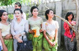 khmer krom will be able to celebrate new year in vietnam this year kt chor sohea