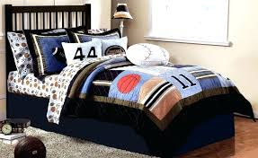 basketball twin bedding set large size of basketball bedding sets twin little size boys bedding home basketball twin bedding set