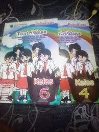 Check spelling or type a new query. View Kunci Jawaban Tantri Basa Jawa Kelas 1 Gratis Guru Jpg
