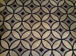 simple carpet designs. Carpet A Gallery On Flickr Simple Designs W