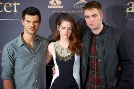 The Twilight Saga movies are coming to ...