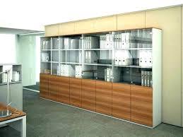 cube cabinet shelving units office storage97 storage