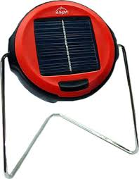 Mitva MS16 B Solar Lights Price In India  Buy Mitva MS16 B Solar Lights Price