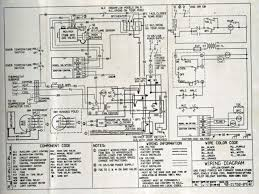 trane wiring diagrams trane furnace parts diagram \u2022 wiring rheem heat pump low voltage wiring at Rheem Thermostat Wiring Diagram