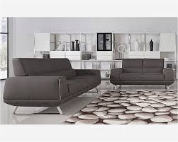 modern fabric sofa set. Perfect Fabric Modern Grey Sofa Lovely Fabric Set 44l5947 Intended Sofa P