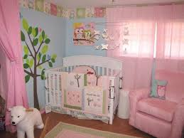 owl bedding owl bedding window curtains drop gorgeous picture of unique baby nursery room decoration owl bedding owl nursery