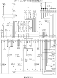 victoria fuse box diagram 2006 ford f 150 wiring victoria 94 crown victoria engine diagram