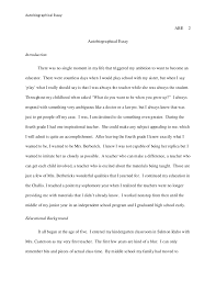 example of life story essay co example of life story essay my autobiography essay for college paraphrasing how to write