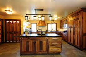 Cool Kitchen Lights Hanging Lights For Kitchen Series Of 3 Pendant Lights Over A
