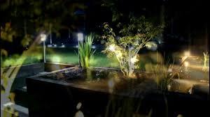 smart outdoor lighting. Smart Led Landscape Lighting Industries Twilight Outdoor Alliance (sola) G