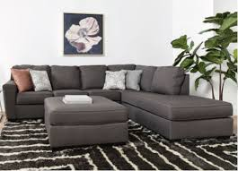 best sectional sofas the official