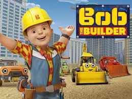 Bob The Builder Lights Camera Leo Watch Bob The Builder Online Season 21 On Lightbox