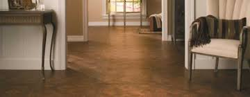 ceramic tile regularly 3 99 sqft