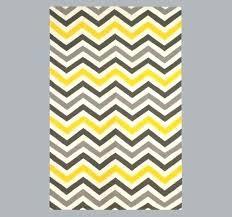 grey and white chevron rug yellow and gray chevron area rug org dark grey and white grey and white chevron rug