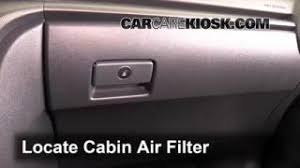 2011 2016 scion tc interior fuse check 2012 scion tc 2 5l 4 cyl 2011 2016 scion tc cabin air filter check