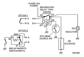 bulldog security wiring diagram unique bulldog security keyless bulldog security wiring diagram inspirational chevy cobalt wiring harness diagram 2008 2006 radio lovely stereo pictures