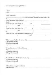 a philosophical essay on probabilities esl college dissertation th grade essay dare essay format resume format pdf kozah