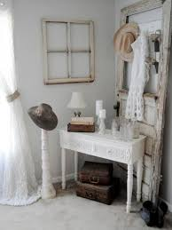 Shabby Chic Bedroom Mirror Modern Chic Bedroom Decor Wooden Drawer Dresser With Mirror Wooden