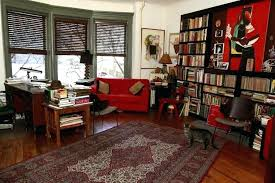home office library ideas. Traditional Home Library Design Ideas Office