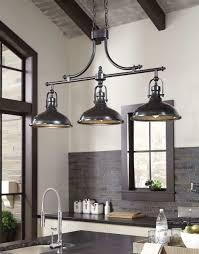 large size of pendant lighting attractive copper pendant light fixtures copper pendant light fixtures luxury