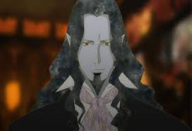 the count of monte cristo gankutsuou wiki fandom powered by wikia gankutsuou01dvdh264aac5pa1 the count of monte cristo