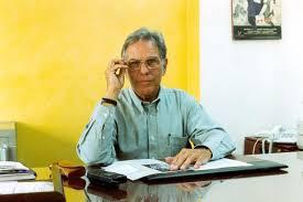 Murió el actor Felipe Solano, recordado como el papá de la 'Niña ...