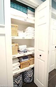 built in linen closet bathroom built in linen closet ideas built in bathroom medicine built in built in linen closet