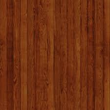 cherry wood flooring texture. Seamless Dark Wood Flooring Texture Recette Cherry Parquet I