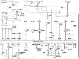 1993 honda cbr900rr wiring diagram somurich com 1993 honda cbr900rr wiring diagram exciting honda fireblade wiring diagrams contemporary best image rh