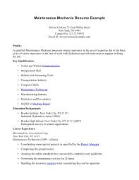 cover letter high school student resume builder resume builder for cover letter high school resume creator high volumetrics co template best collectionhigh builder qloivsphigh school student