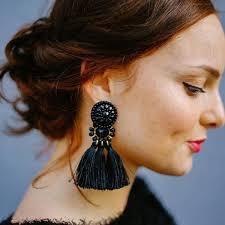 Trendy Earrings - chicmaxonline