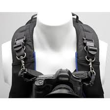 <b>Think Tank</b> Camera <b>Support Straps</b> V2.0 - Don's Photo