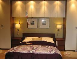 bedroom remodelling your design a house with fantastic cool overbed bedroom furniture and would improve bedroom furniture bedroom interior fantastic cool
