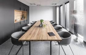 pics of office space. Office Space In Poznan,© Krzysztof Strażyński Pics Of S