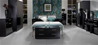 range bedroom furniture. louise range bedroom furniture