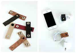 full size of leather cord organizers creates diy earphone organizer amazing home ideas cable extension portable