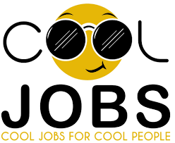 cooljobs co il