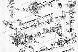 saturn ion radio wiring diagram wiring diagram and hernes 2003 saturn ion stereo wiring diagram and hernes