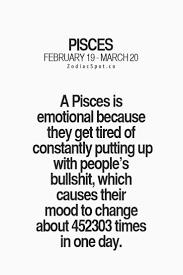The 25 Best Pisces Quotes Ideas On Pinterest Auto Electrical