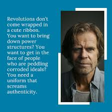 Frank Gallagher Quotes Adorable Frank Gallagher Quote 48 QuoteReel
