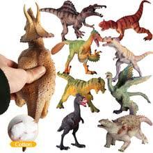 <b>Figure Dinosaurs</b> of <b>Jurassic Park</b> World Movie Promotion-Shop for ...
