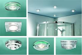lighting for bathrooms. perfect lighting light is the best option as it will always be continually exposed to  water make sure get a water resistant trim with glass lens over free and lighting for bathrooms