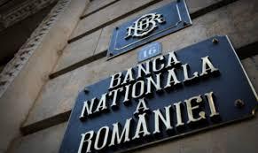 Curs valutar BNR pentru vineri, 10 iulie 2020. Cât este Euro azi? - IMPACT