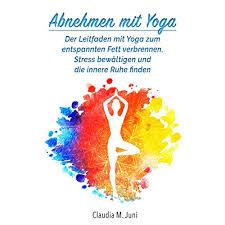 Yoga Innere Ruhe Amazonde
