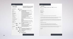 Resume Inspirational Construction Manager Resume Template