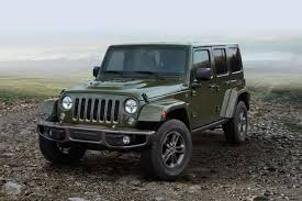 recalls 2016 2017 wranglers for impact sensor wiring harness jeep recalls 2016 2017 wranglers for impact sensor wiring harness