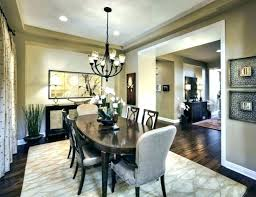 dining room area rugs ideas no dining table kitchen table rug dining area rugs for dining room tables should i put an area rug under my dining room table