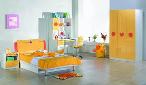 Kids Room : Cheerful bedroom To Inspire Your Kids Room Kid Bed ...