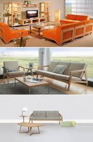 Sleek Wooden Sofa Designs Pin By Rajesh Koka On Wooden Sofa Wooden Sofa Designs